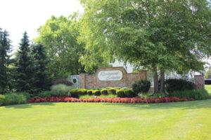 rosemont estates
