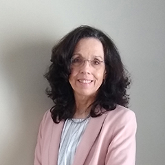 Lorali E. Totten - CREST Enginnering Associates NJ Licensed Engineer and Planner