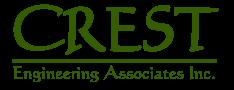 CREST Engineering Associates Inc.